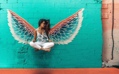 Pranayama: la pura energia del tuo respiro