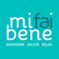 MiFaiBene | Massaggi a Varese e Milano | Salute Benessere Relax