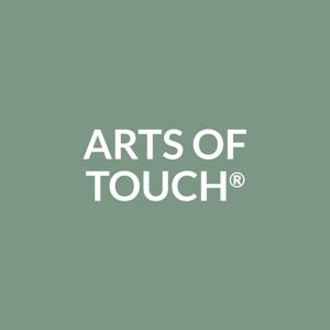 Massaggio a Varese e Milano - MiFaiBene Benessere Salute Relax Massaggio Arts of Touch