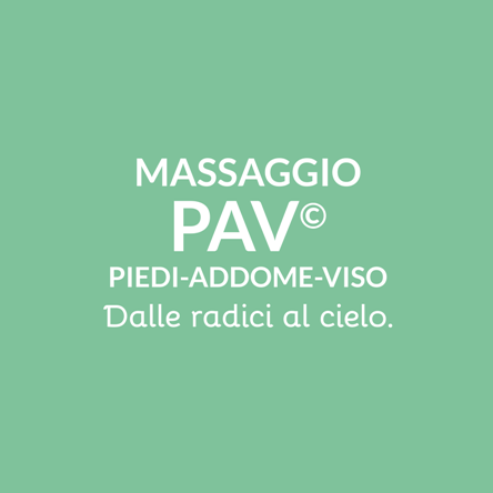 Massaggio a Varese e Milano - MiFaiBene Benessere Salute Relax Massaggio PAV Piedi Addome Viso