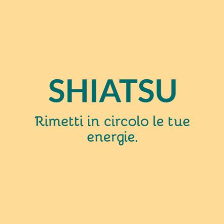 mifaibene trattamento shiatsu massaggio varese