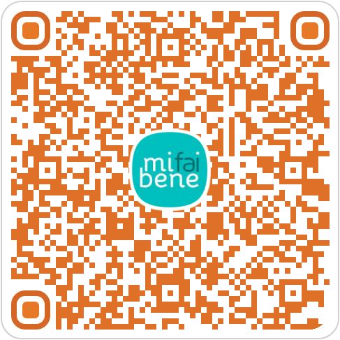 mifaibene-qr-code-contatti-rubrica