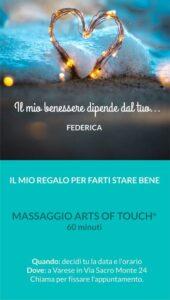mifaibene-varese-massaggi-template-regali-online