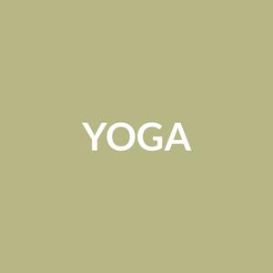 Massaggio a Varese e Milano - MiFaiBene Benessere Salute Relax Massaggio Arts of Touch Shiatsu Riflessologia Yoga Pranayama